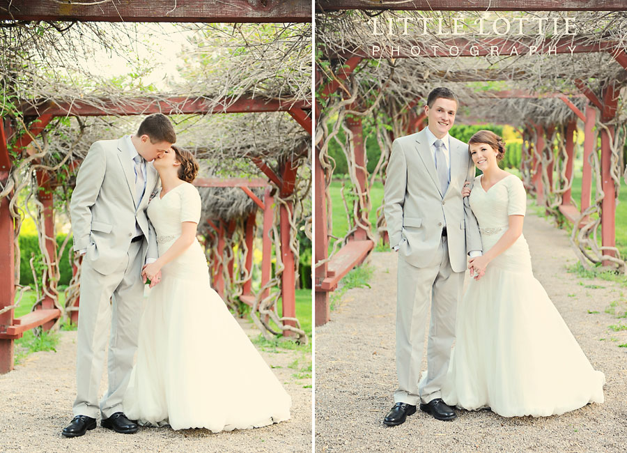 gowns and wedding dresses in utah advertise with us north ogden ut