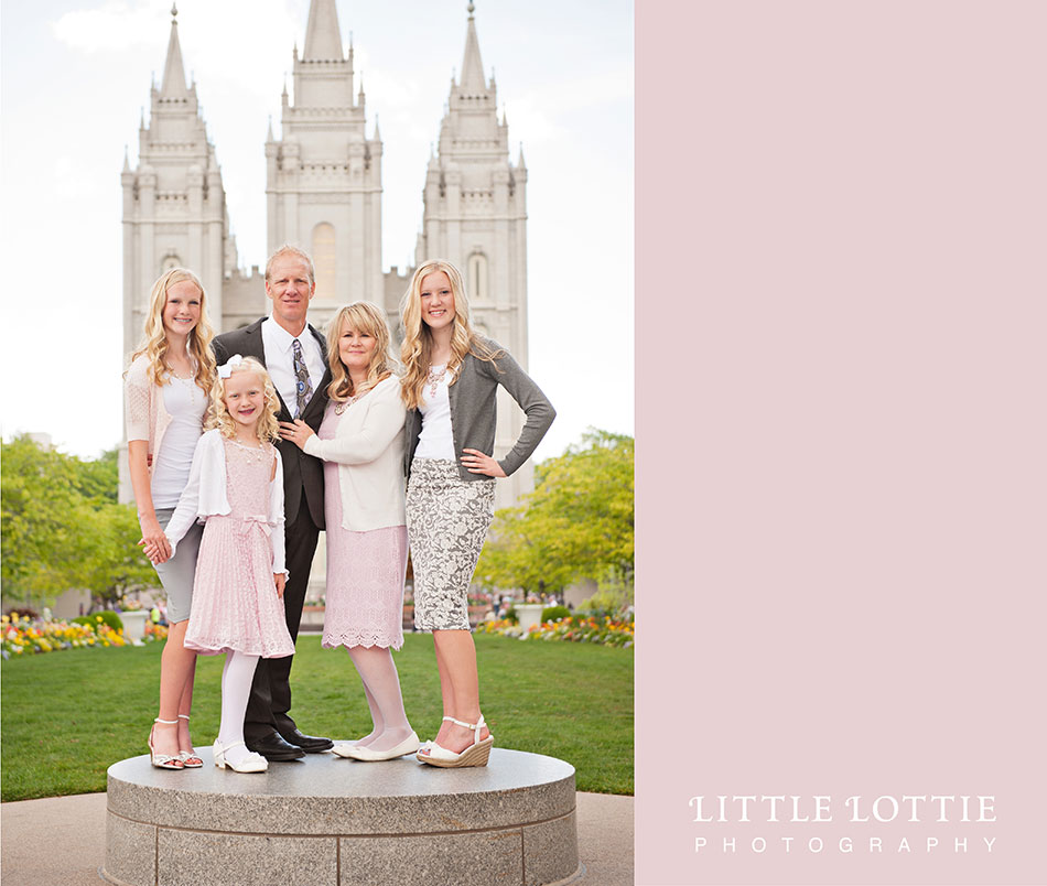 Ogden-Utah-Family-Photographer-1