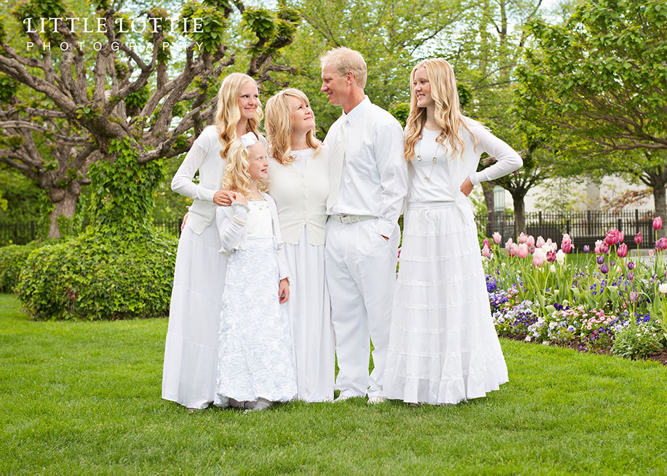 Ogden-Utah-Family-Photographer-2