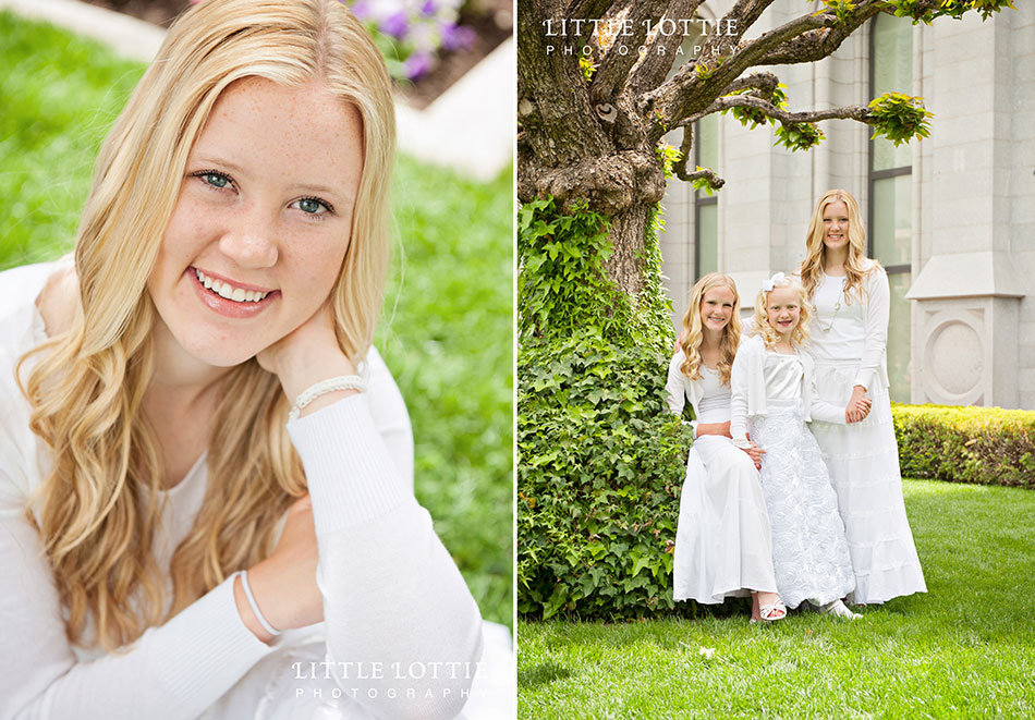 Ogden-Utah-Family-Photographer-4