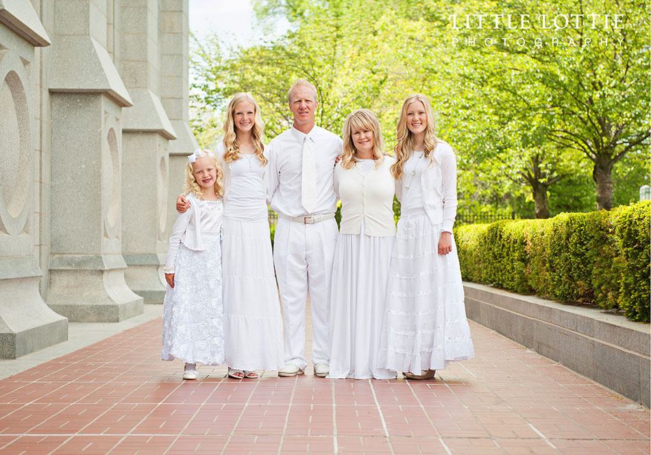 Ogden-Utah-Family-Photographer-5