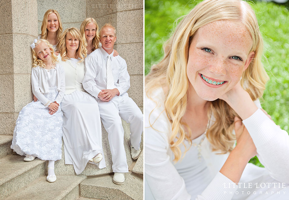 Ogden-Utah-Family-Photographer-6