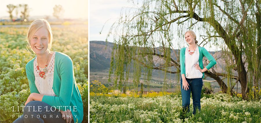 Ogden-Utah-Senior-Photographer-10