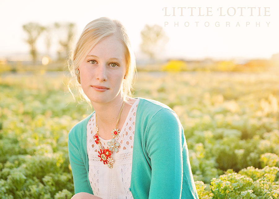 Ogden-Utah-Senior-Photographer-11