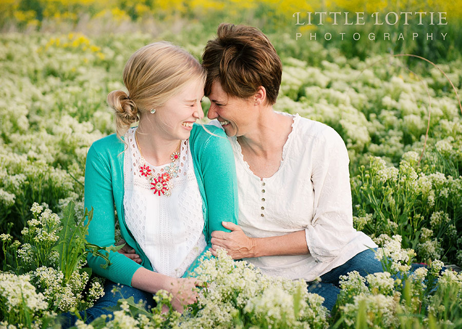 Ogden-Utah-Senior-Photographer-12