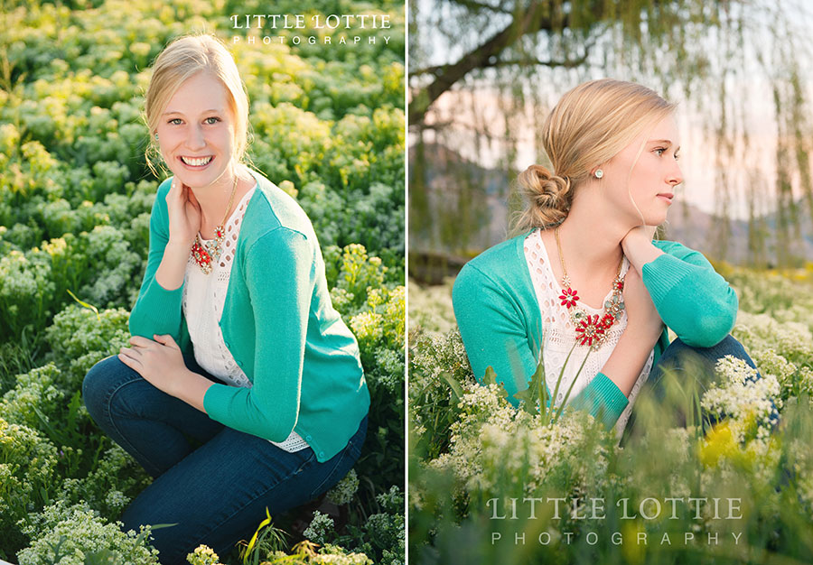 Ogden-Utah-Senior-Photographer-13