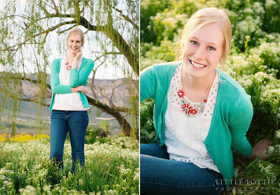 Ogden-Utah-Senior-Photographer-14