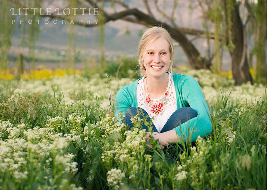 Ogden-Utah-Senior-Photographer-15
