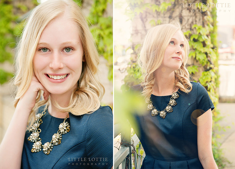 Ogden-Utah-Senior-Photographer-2