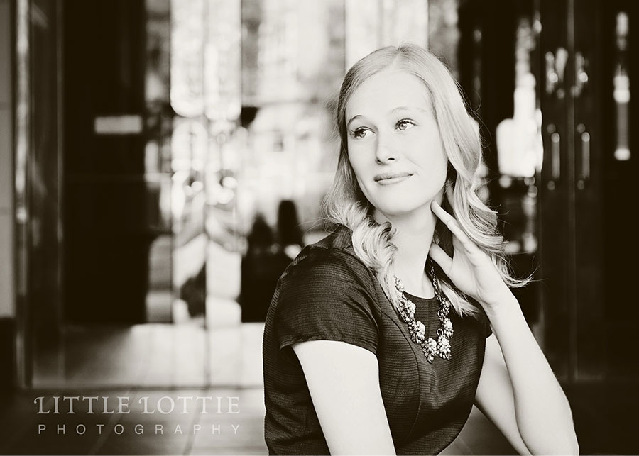 Ogden-Utah-Senior-Photographer-5