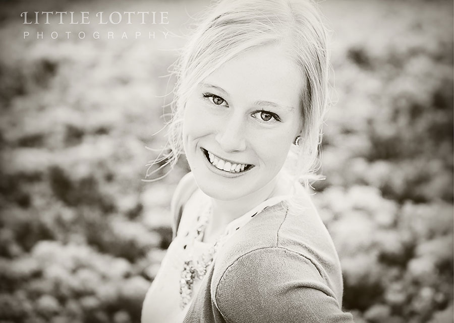 Ogden-Utah-Senior-Photographer-9