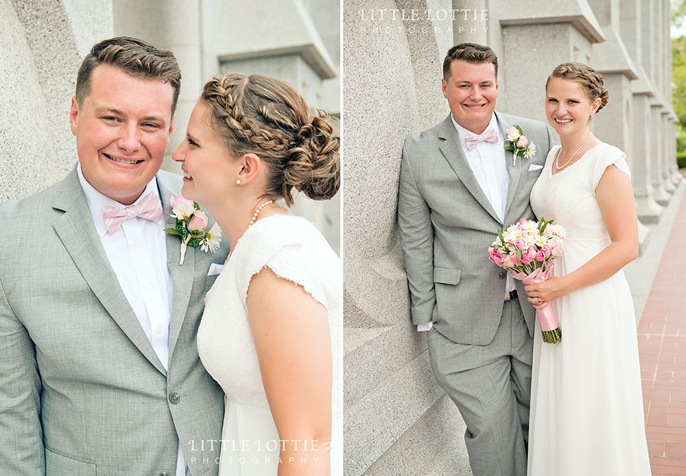 Salt-Lake-City-Utah-Wedding-Photographer-10