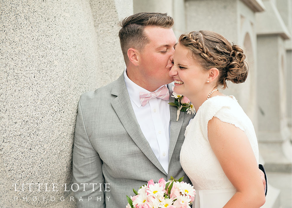 Salt-Lake-City-Utah-Wedding-Photographer-11