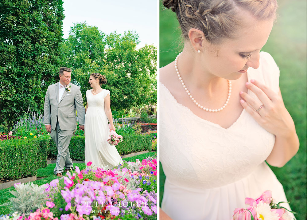 Salt-Lake-City-Utah-Wedding-Photographer-12