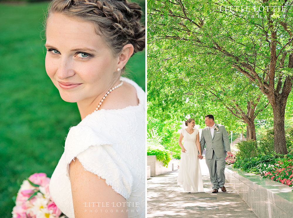 Salt-Lake-City-Utah-Wedding-Photographer-13