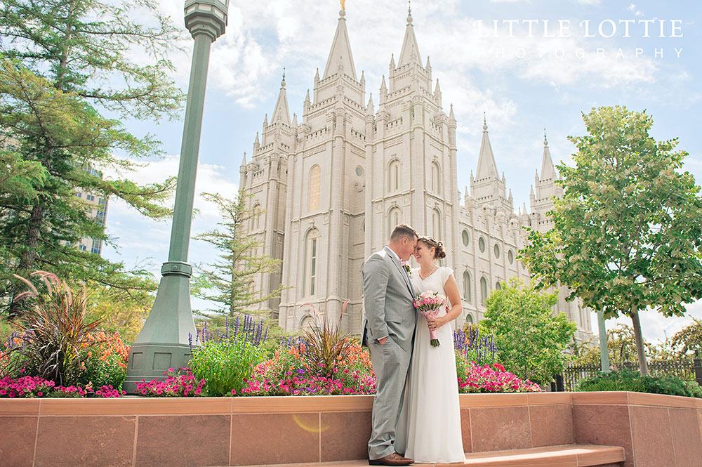 Salt-Lake-City-Utah-Wedding-Photographer-15