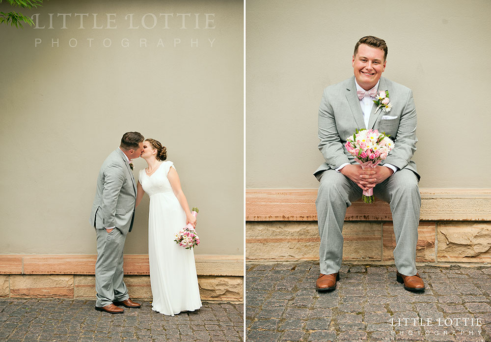 Salt-Lake-City-Utah-Wedding-Photographer-2