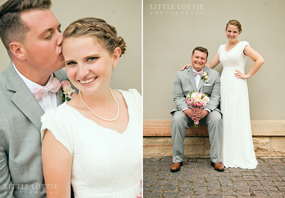 Salt-Lake-City-Utah-Wedding-Photographer-3
