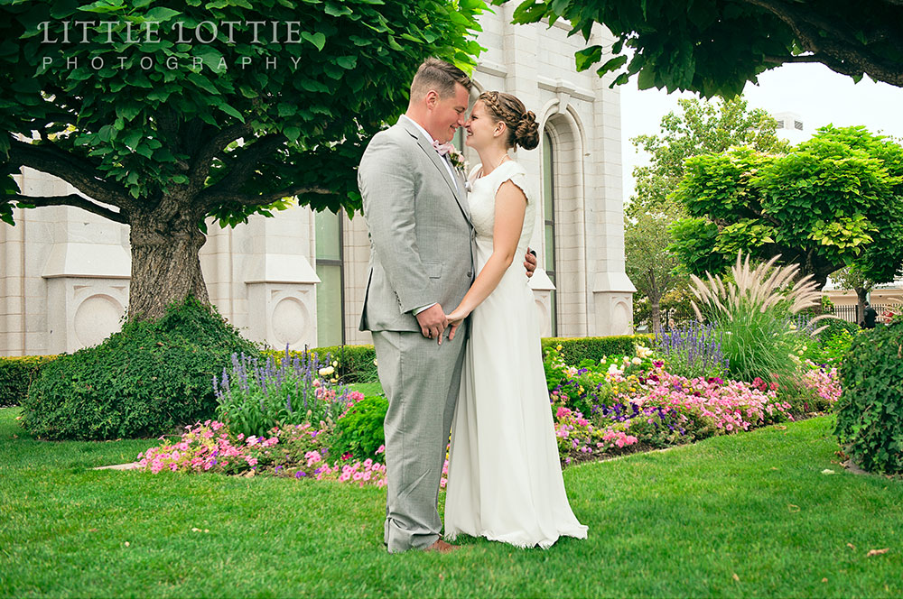 Salt-Lake-City-Utah-Wedding-Photographer-5