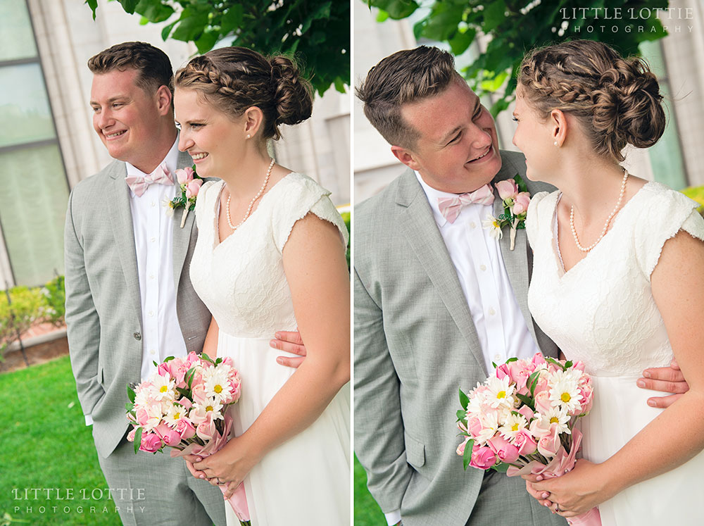 Salt-Lake-City-Utah-Wedding-Photographer-6