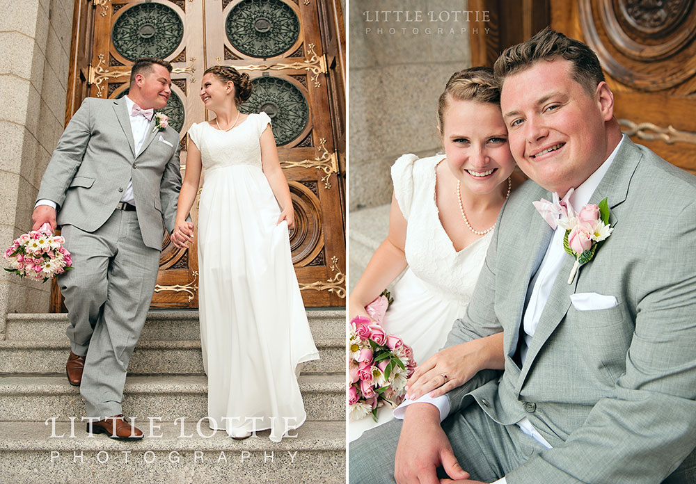 Salt-Lake-City-Utah-Wedding-Photographer-9