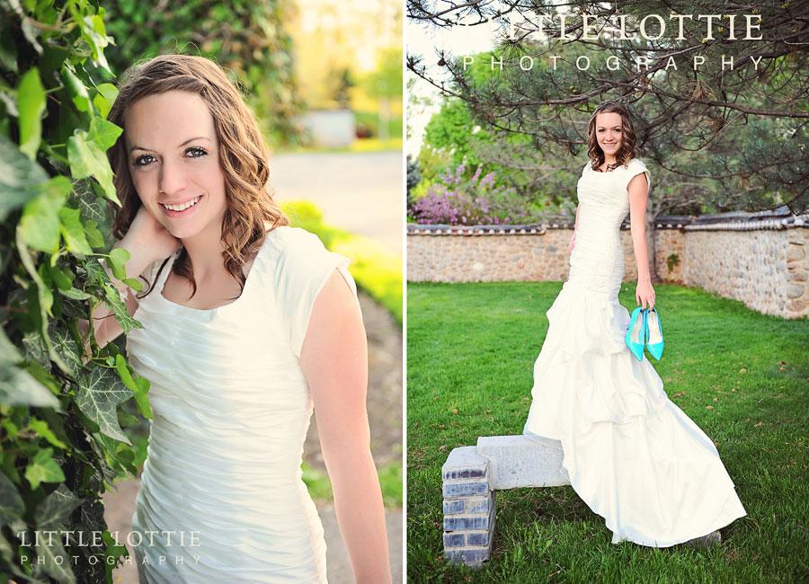 Wedding Dress Cleaners Ogden Utah Mini Bridal